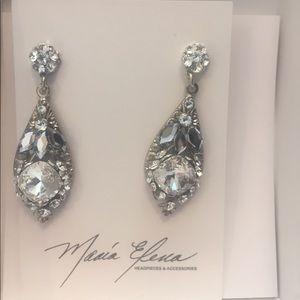 Maria Elena earrings